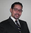 Joshua-Betancourt
